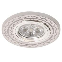 Точечный светильник  IL.0030.0302