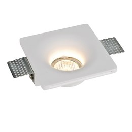 Точечный светильник Invisible A9110PL-1WH