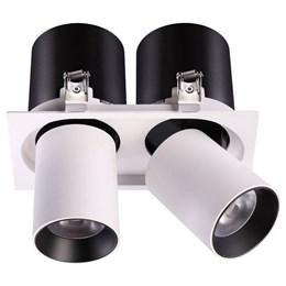 Точечный светильник Lanza 358083