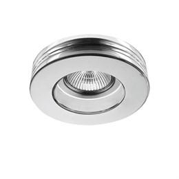 Точечный светильник LEI 006114