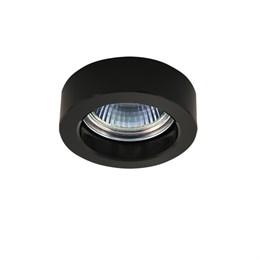 Точечный светильник Lei mini 006137