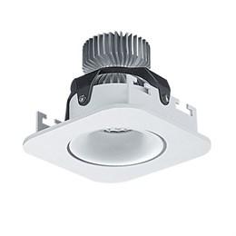 Точечный светильник Limba LIMBA 464.1-7W-WT