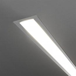 Точечный светильник  101-300-53