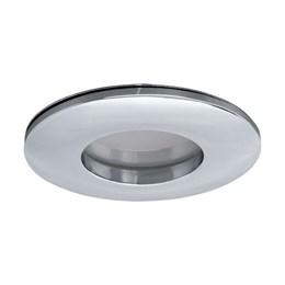 Точечный светильник Margo-led 97427