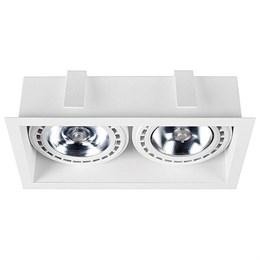 Точечный светильник Mod 9412