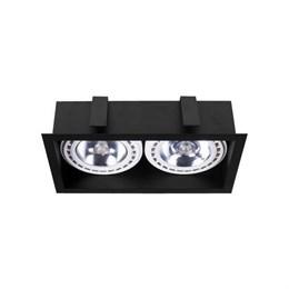 Точечный светильник Mod 9416
