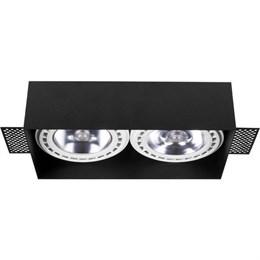 Точечный светильник Mod Plus 9403