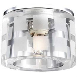 Точечный светильник Nord 369808