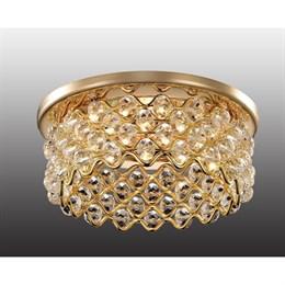 Точечный светильник Pearl 369893