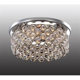 Точечный светильник Pearl 369895