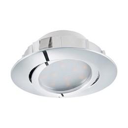 Точечный светильник Pineda 95855