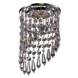Точечный светильник Rain 369399