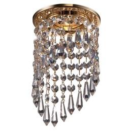 Точечный светильник Rain 369400