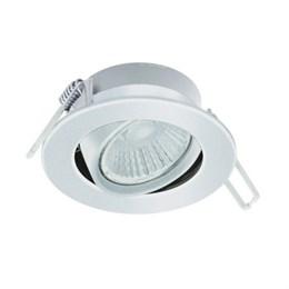 Точечный светильник Ranera 97027