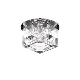 Точечный светильник ROMB 004060