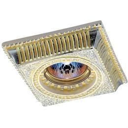 Точечный светильник Sandstone 369832