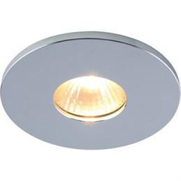 Точечный светильник Simplex 1855/02 PL-1
