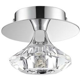 Точечный светильник Tesalli 4651