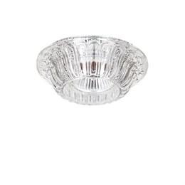 Точечный светильник TORCEA 006332