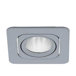 Точечный светильник Vascello P 61635