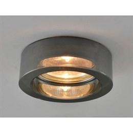 Точечный светильник Wagner A5223PL-1CC