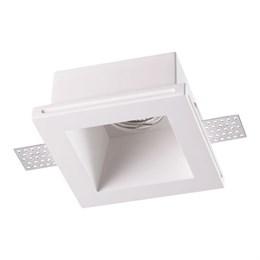 Точечный светильник Yeso 370482
