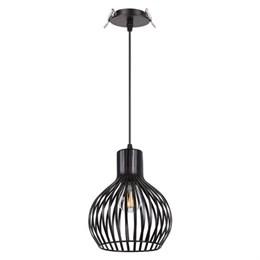 Точечный светильник Zelle 370426