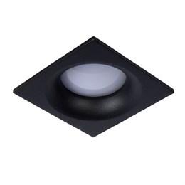 Точечный светильник Ziva 09924/01/30