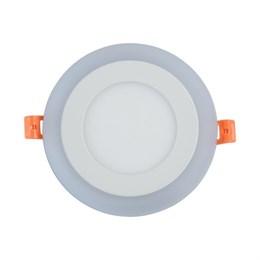 Точечный светильник Норден 660013201