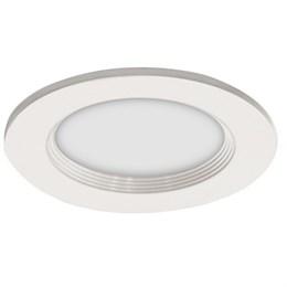 Встраиваемый светильник уличный  IL.0012.8129