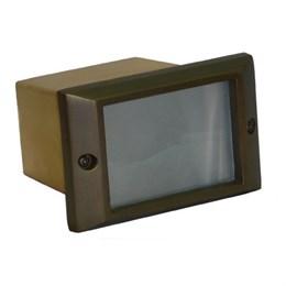 Встраиваемый светильник уличный LD-D LD-D006