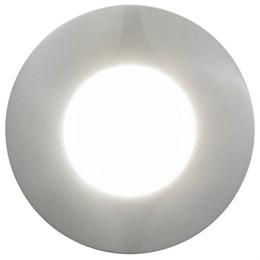Встраиваемый светильник уличный Margo 94092