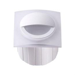 Встраиваемый светильник уличный Scala 358095