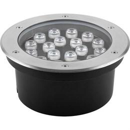 Встраиваемый светильник уличный SP2708 32137