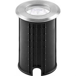 Встраиваемый светильник уличный SP2813 32164