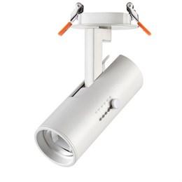 Точечный светильник Blade 357545
