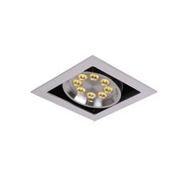 Точечный светильник Led Pro 28905/08/12