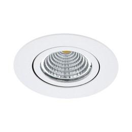 Точечный светильник Saliceto 98301