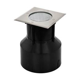 Встраиваемый светильник уличный Riga 3 Pro 62707