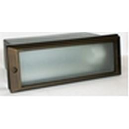 Встраиваемый светильник уличный LD-D LD-D016-A  220V LED