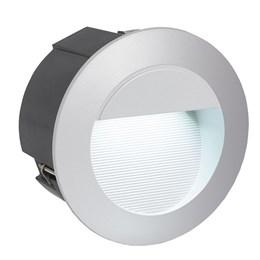 Встраиваемый светильник уличный Zimba-led 95233