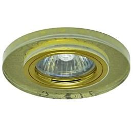 Точечный светильник  IL.0026.5671