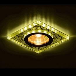 Точечный светильник  IL.0026.5871
