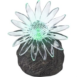 Газонная световая фигура Solar D 33912