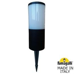 Грунтовый светильник Amelia DR2.572.000.AYF1R