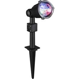 Прожектор уличный Meriton 32000