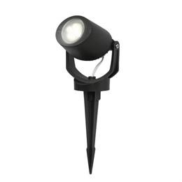 Грунтовый светильник MiniTommy 1M1.001.000.AXU1L