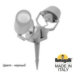Грунтовый светильник Minitommy 3M1.001.000.AXU2L