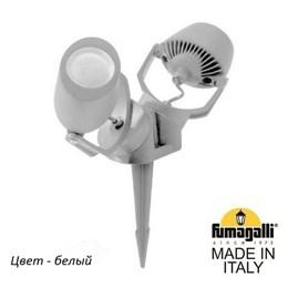 Грунтовый светильник Minitommy 3M1.001.000.WXU2L