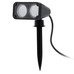 Грунтовый светильник Nema 1 93385